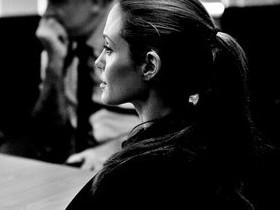 Анжелина, Джоли