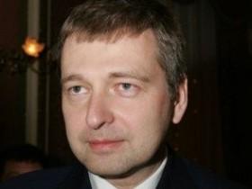 Д. Рыболовлев
