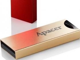 Apacer AH133