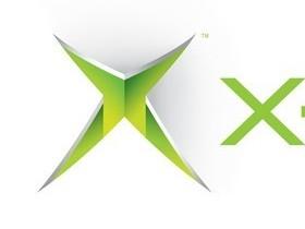 Xbox loop