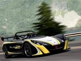 Forza Motosport 3