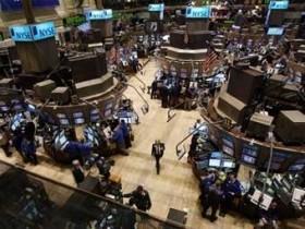 торги на биржах