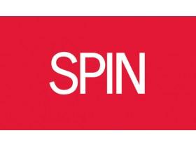 """Самые лучшие альбомы 2011 года по словам издания """"Spin"""