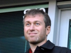 абрамович