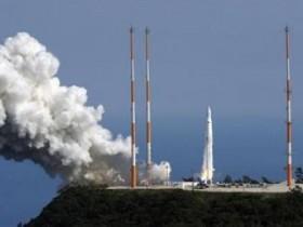 ракета KSLV-2,Северная корея