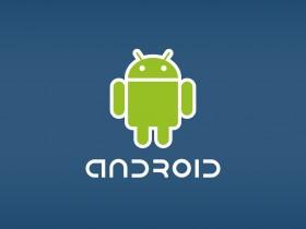 Google Андроид
