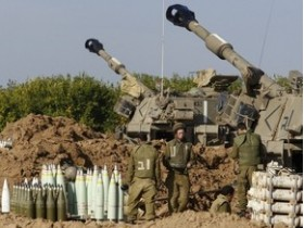 битва, израильские военнослужащие
