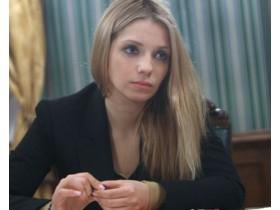 коля тимошенко