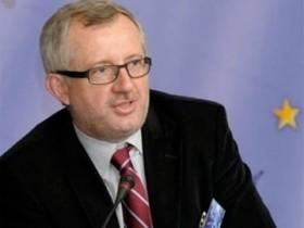 Евродепутат