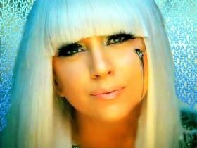 парфум, парфумерия, аромат, духи, косметика, Lady Gaga, Гага,