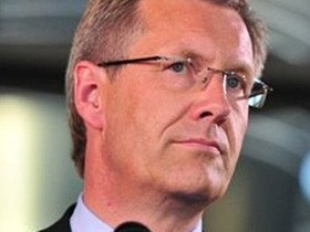 Вице-президент Германии