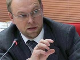 юрист Тимошенко