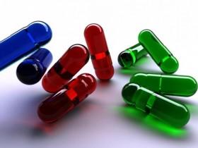 противовирусные медицинские препараты