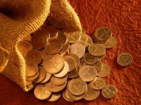 денежные средства