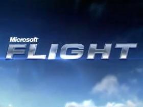 Майкрософт Flight