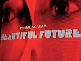 Primal Scream,