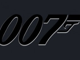 Jimmie Bond 007