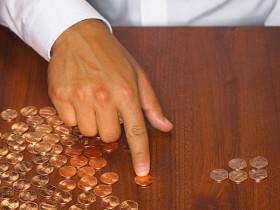 денежные средства,расчет