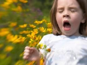 алергия