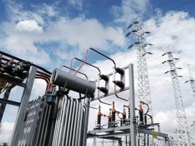 Луганское энергетическое соединение