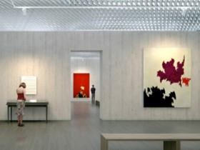 Музей в Денвере