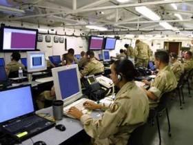 кибернетическая атака, США, МИнобороны, взломщик, хакеры, конгресс, предохраненная область, войска, подготовленность страны,