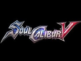 SoulCalbur 5