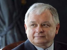 Вячеслав  Качиньский