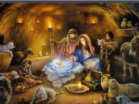 рождения Христа