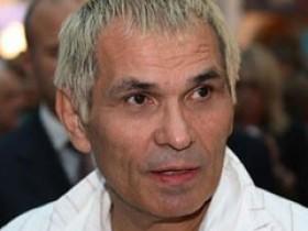 Алибасов