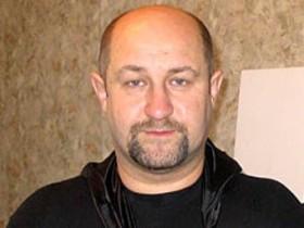 Д. Бондаренко