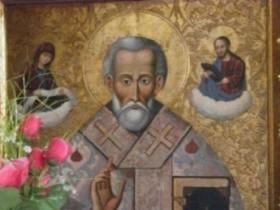 иконы Рутковича