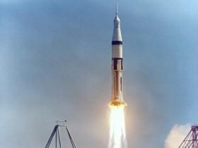 КНР,мотор,мировые ракеты