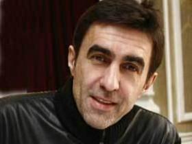 В. Бутусов