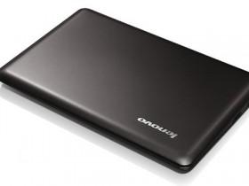 Lenovo IdeaPad С200