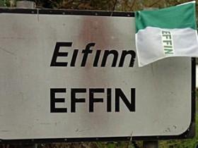 Effin