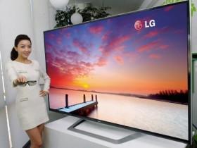 Full HD ТВ,«ЭлДжи» 84