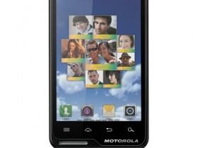 Motorola MOTOLUXE,DEFY Мини