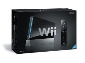 Wii White