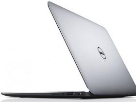 Dell XPS 13,ультрабук