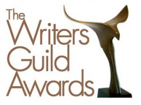 Writers Guild of America VG Award