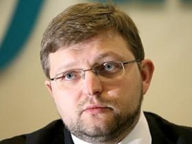 Михаил Белых