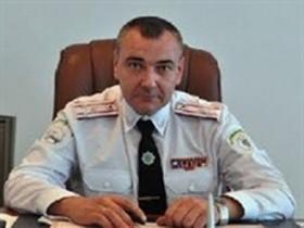 Александр  Якимович