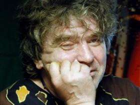 В. Калашников