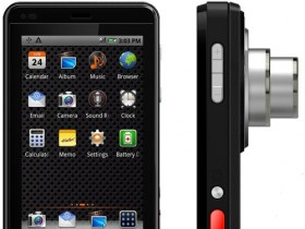 камера Polaroid SC1630 Смарт Camera
