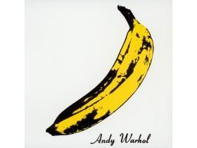 The Velvet Underground борются за банан
