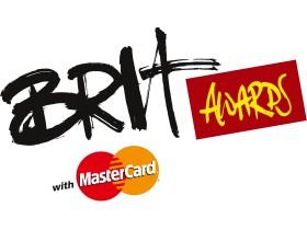 Оглашены номинанты премии Brit Awards '2012