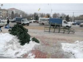 Ворошиловград