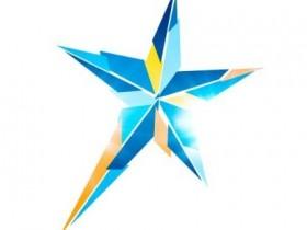 южная звезда