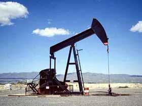 Стоимость нефти снизилась
